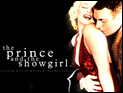 Marilyn Monroe wallpapers: The Prince and the Showgirl